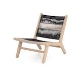 Julian Outdoor Chair