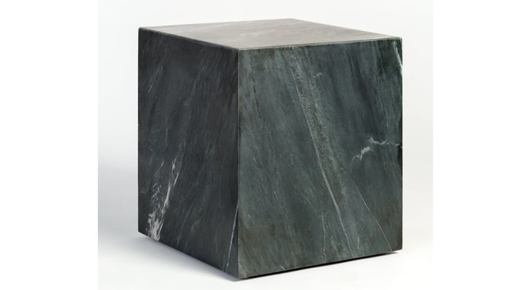 The Lennox End Table Is A Must Have!