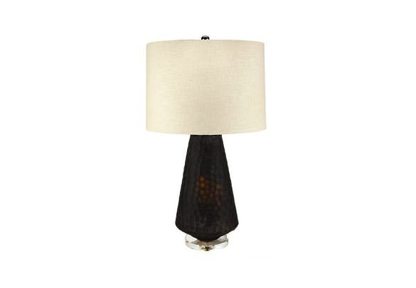 Our Fabulous Lamps are On Sale!!!!!