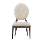 The Clarendon Arm Chair