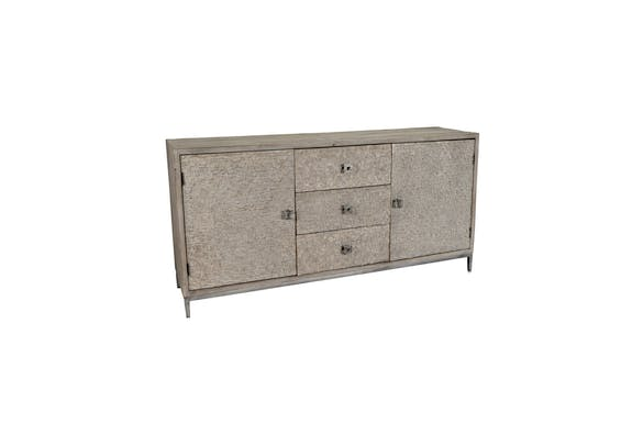 Lilly 2 Door 2drawer Sideboard The Find Boutique Furniture In Reno Nv Design Kollective