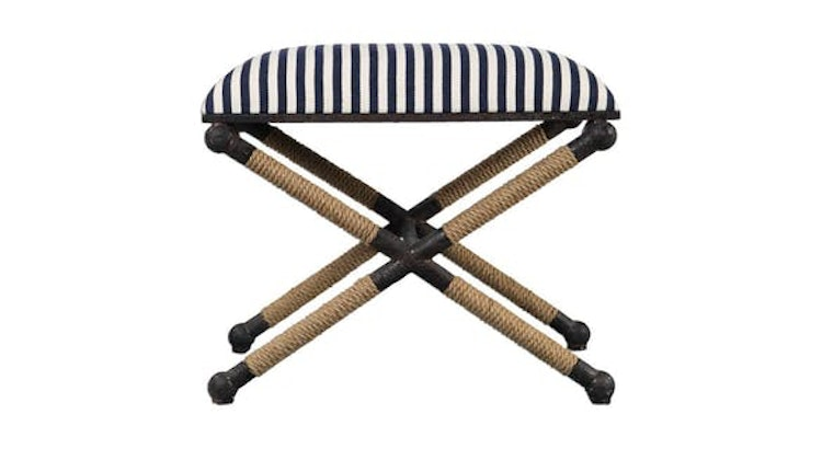 The Brock Bench is a Must Have!