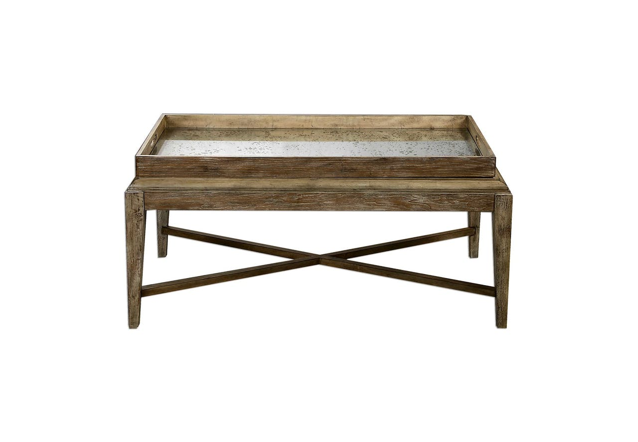Marek Coffee Table Absolute Design Interiors Boutique Furniture In Omaha Ne