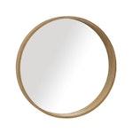 The Capri Mirror