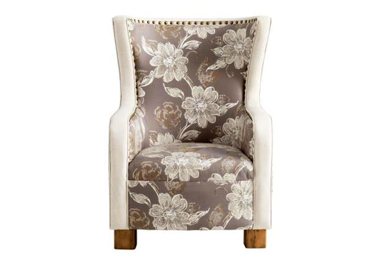 J P Ercup Chair