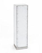 Holt Pedestal