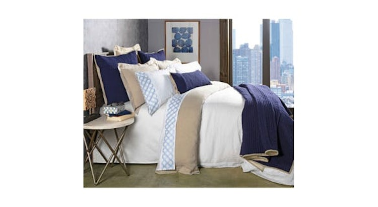 It's Time For New Bedding!