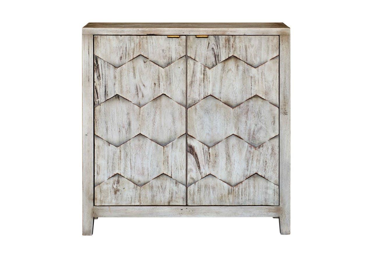 Catori 2 Door Cabinet Absolute Design Interiors Boutique Furniture In Omaha Ne