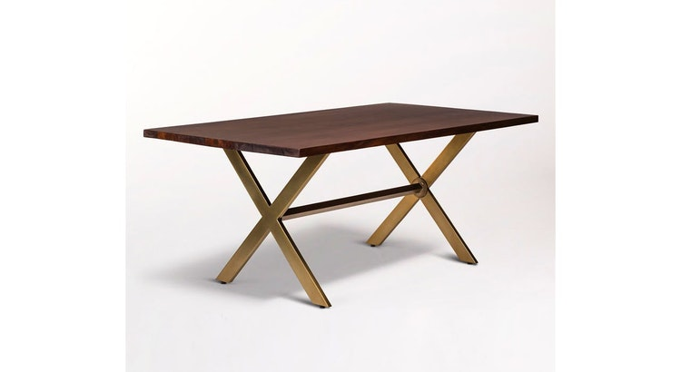Upgrade Your Dining Room With The Jackson Dining Table!