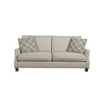 Curate Tucker Sofa