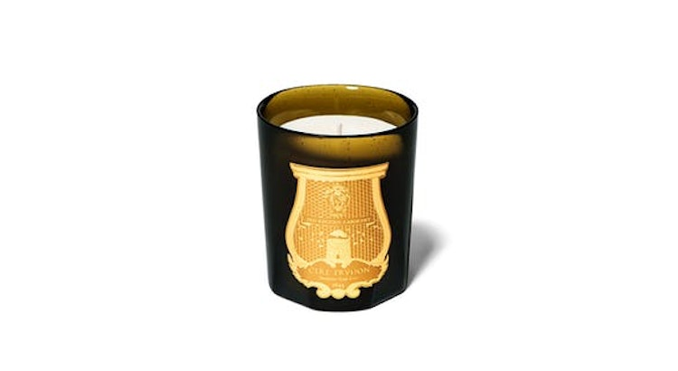 The Odalisque Candle By Cire Trudon, Is The Perfect Scent and Gift!