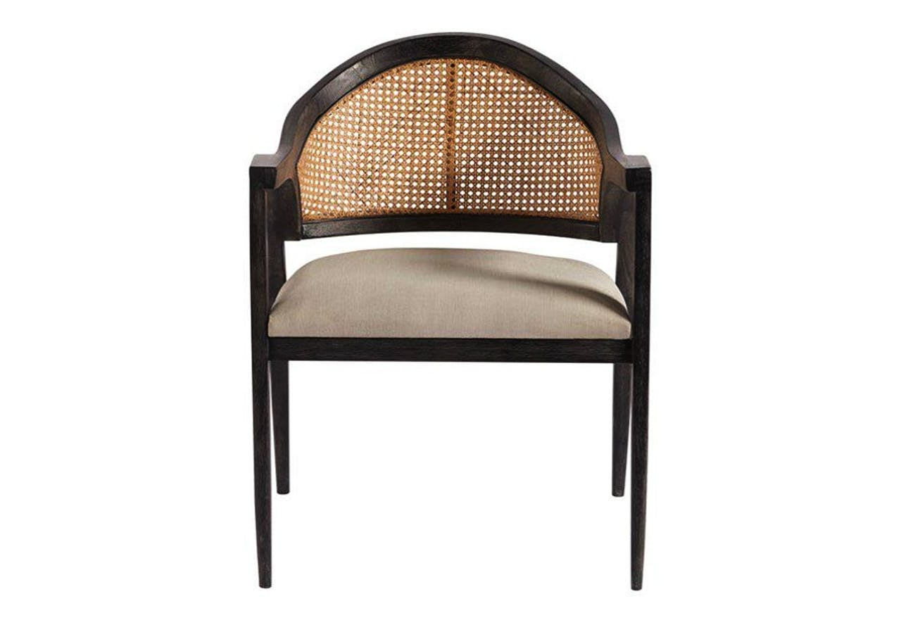 dexter accent chair classic interiors of idaho boutique furniture in idaho falls id usd