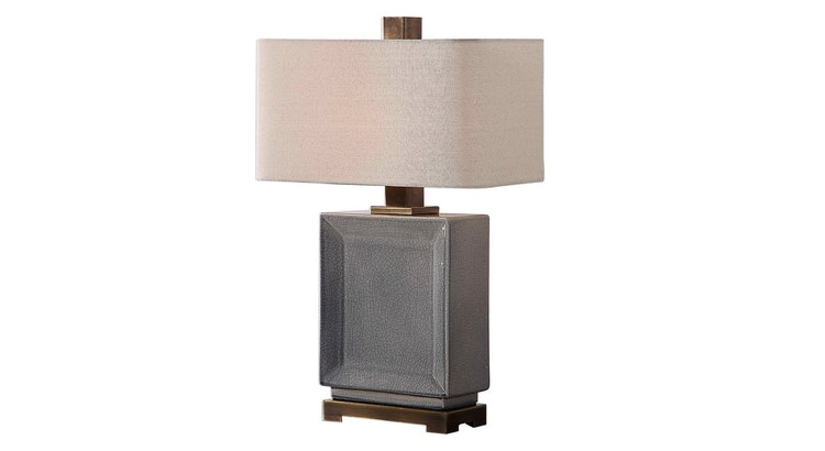 You Got To Have This Stunning Table Lamp!