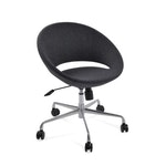Crescent Office Chair
