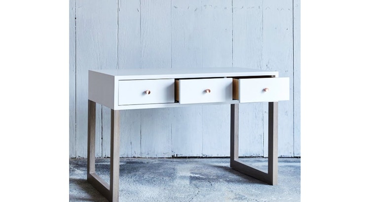 Get Your Hands On The Meaghan Desk!