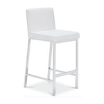 Dolce Counter Height Chair Polished