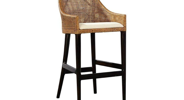 The Ashland Bar Stool Is A Must Have!