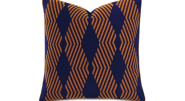 Check Out The Ladue Pillow!