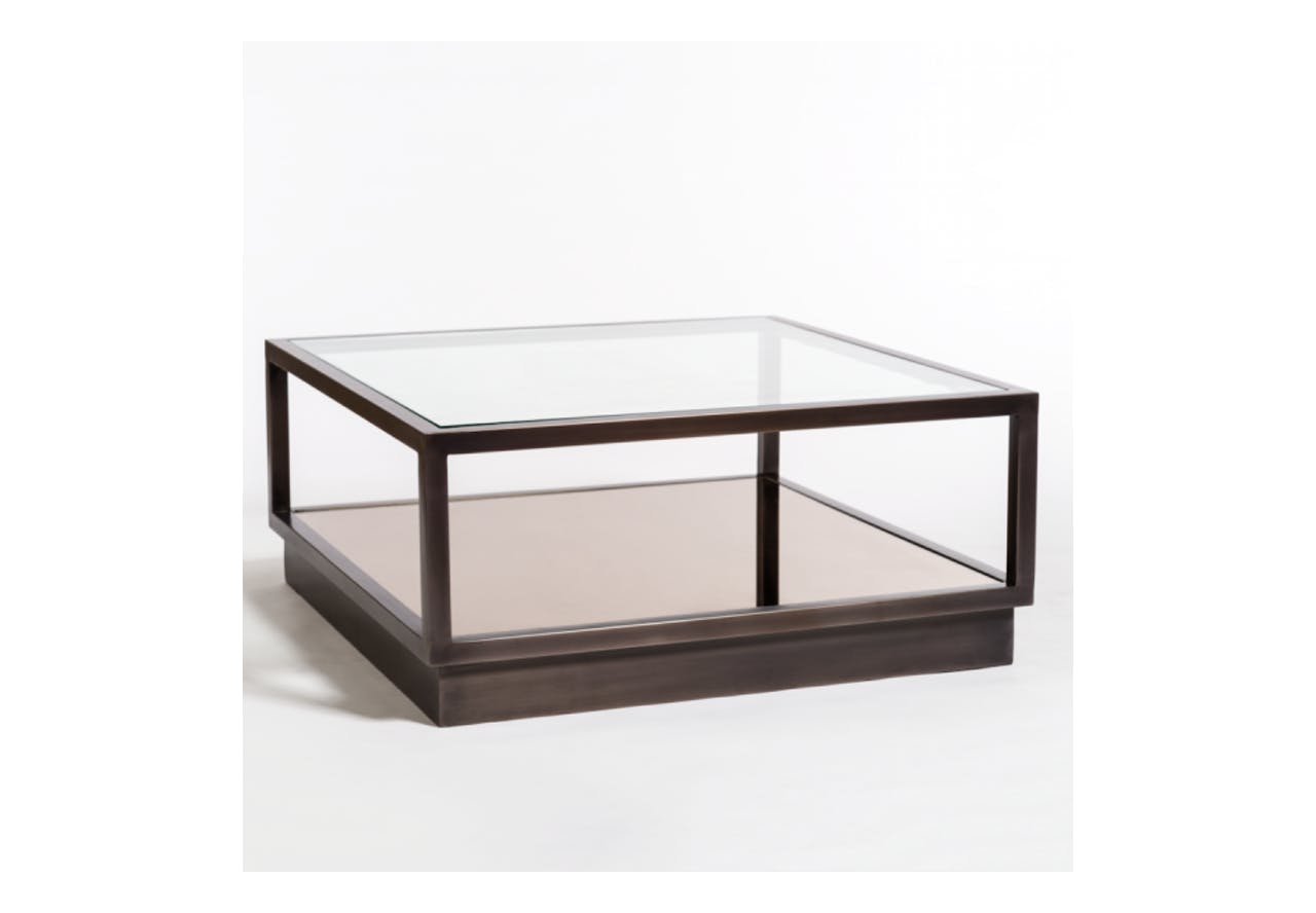 Amazing Warren Coffee Table Ivy Gift And Home Boutique Furniture Pabps2019 Chair Design Images Pabps2019Com