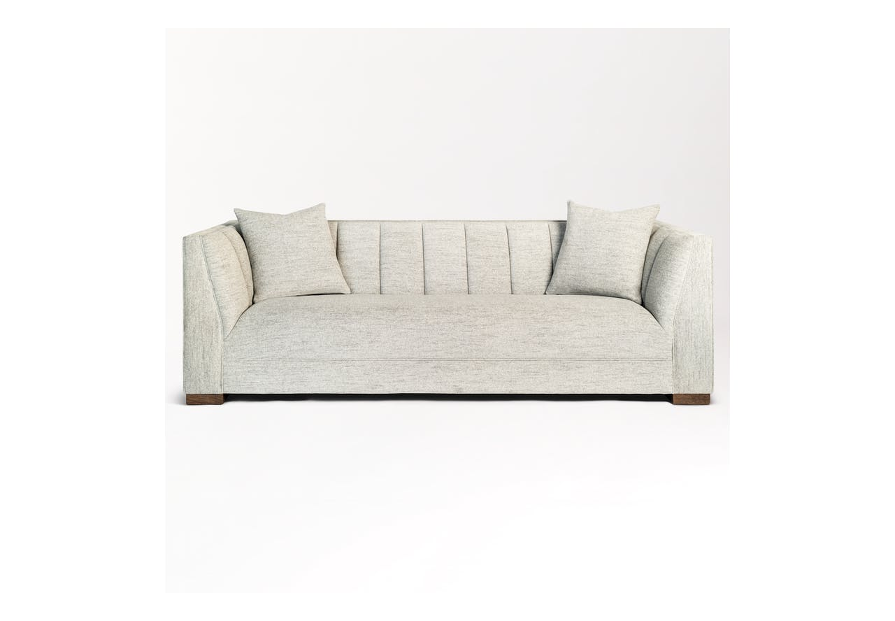 The Bryson Sofa Nest Luxury Living