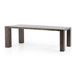 Salvio Dining Table