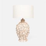 Harlan XL Table Lamp