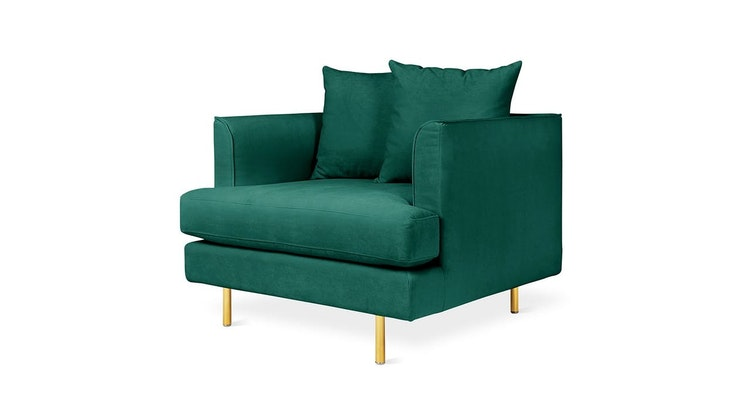 The Margot Chair Is So Lovely!