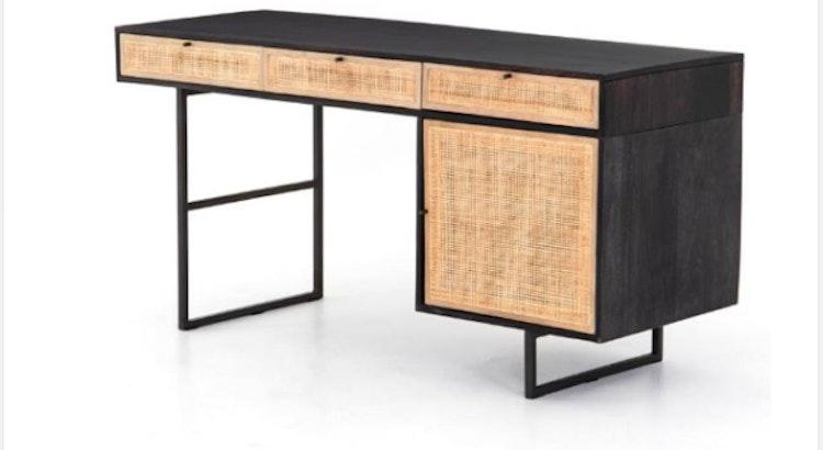 The Carmel Desk Will Make You Happy