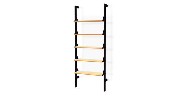 The Branch-1 Shelving Unit Is A Must Have!
