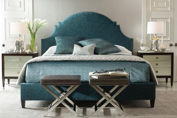 Visit Dennis Lee Furniture