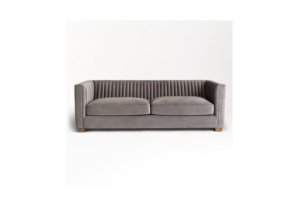 Introducing the Blake Sofa