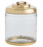 Kingsley Ice Bucket