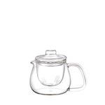 The Unitea Teapot Set