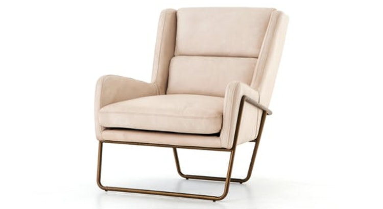 Our Pick of the Week is the Wilbert Chair!