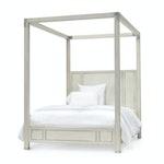 Monterra Bed Queen