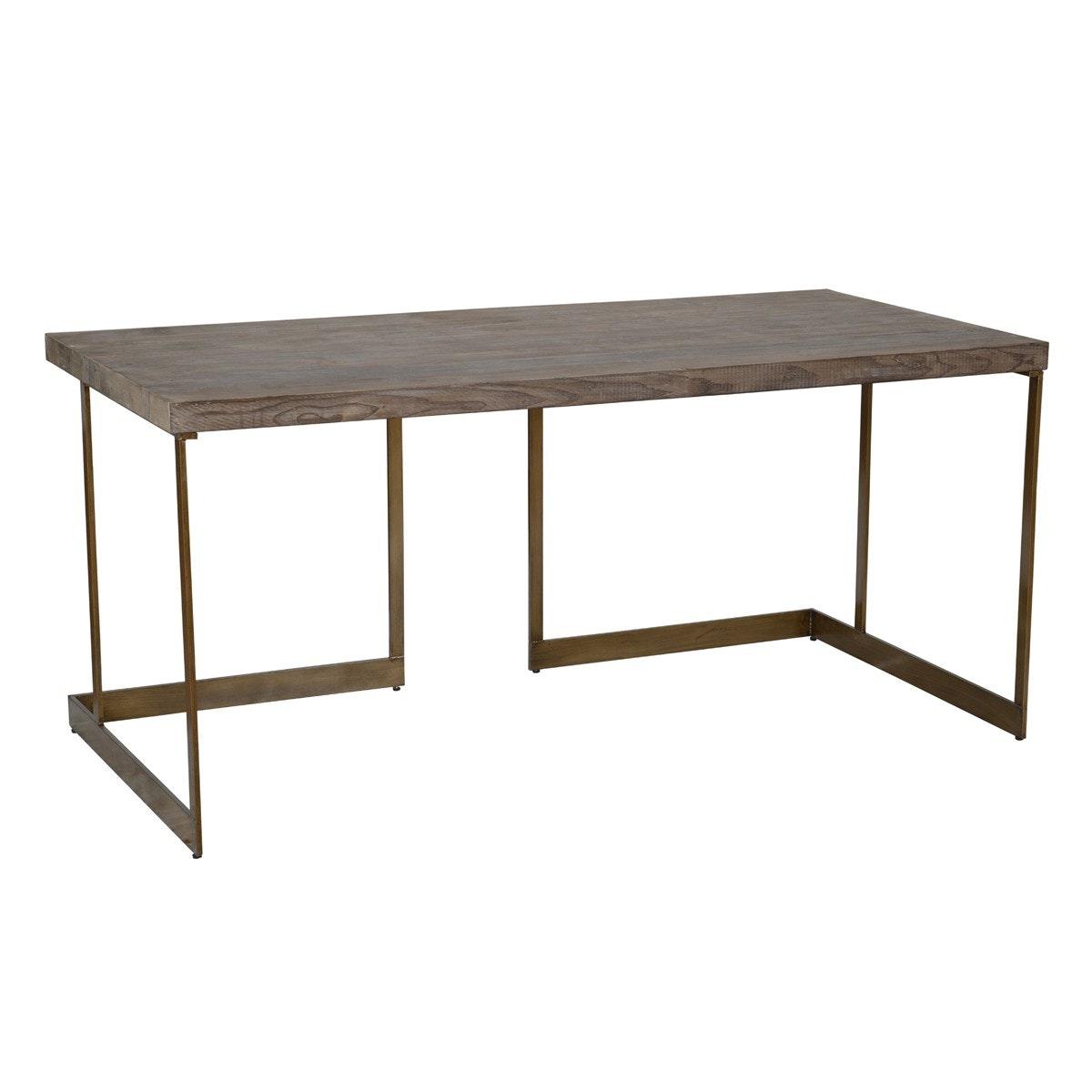 Noble Desk | The Find | Boutique Furniture In Reno, NV | Design Kollective