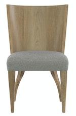 Rowe Dining Chair