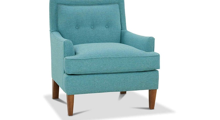 The Marina Accent Chair Is Our Pick Of The Week!