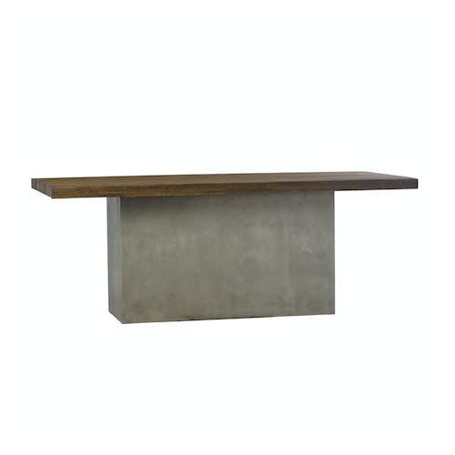 High End Indoor Outdoor Furniture Design Kollective