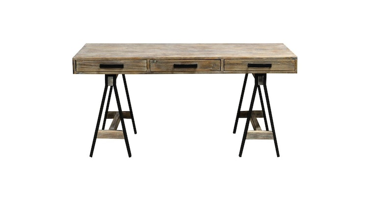 The Juliana Desk Is A must Have!