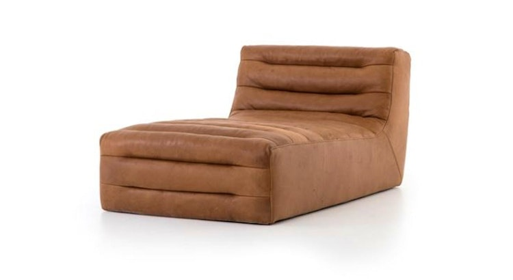 The Boswell Chaise Is Not To Be Missed!