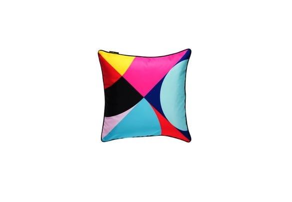 The Modernist Outdoor Pillow!