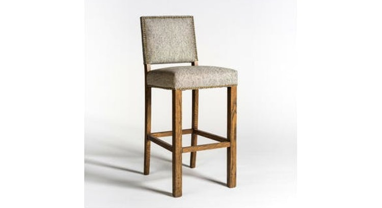 Don't Miss The Weston Bar Stool!