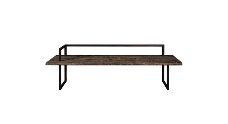 The Herbert Bench Is Our Pick Of The Week!