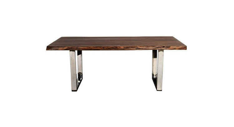 Say Hello To The Teagan Dining Table!
