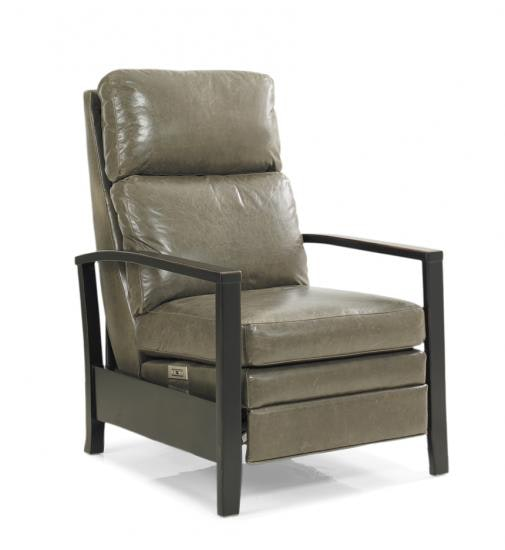 Leather Recliner | Jonathons Coastal Living | Boutique Furniture In  Fountain Valley, CA | Design Kollective
