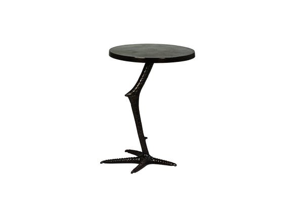 You Need The Stork Leg Table!
