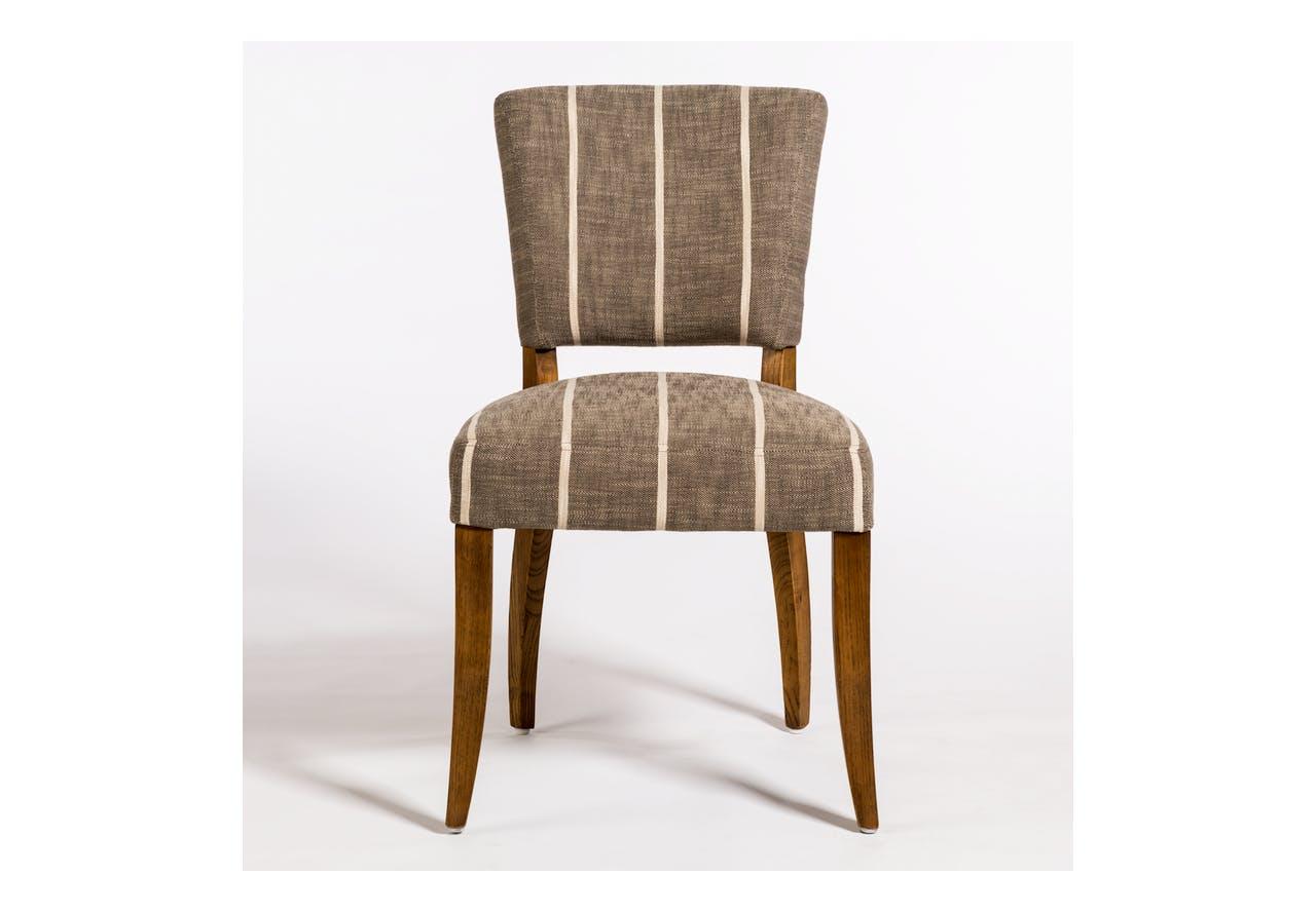 Pin Rustic Lodge Furniture