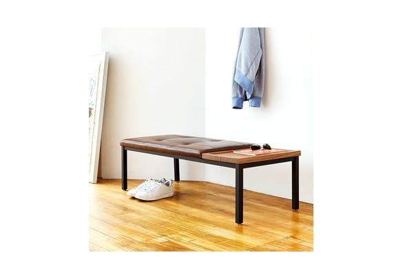 You Need The Carlaw Bench!