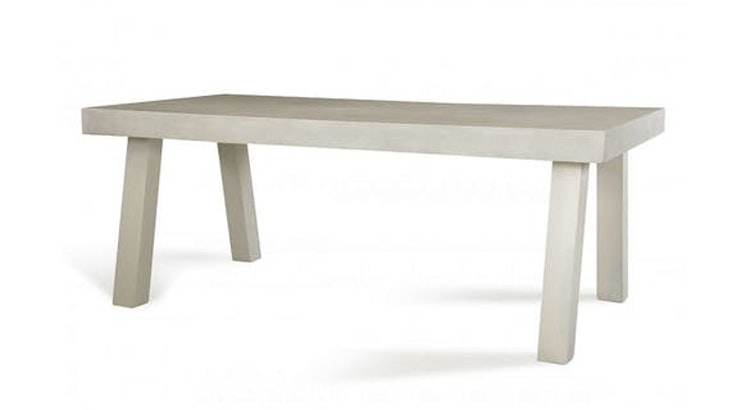 This Should Be Your Next Dining Table!